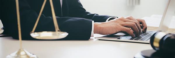 Como a advocacia pode oferecer conteúdos simples, inovadores e empreendedores?