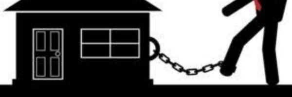 Ministro determina ao TJSP cumprimento imediato de liminar anteriormente deferida que garantiu prisão domiciliar a devedores de alimentos