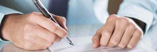 Resolução aprova normas complementares relativas ao Simples Nacional e MEI