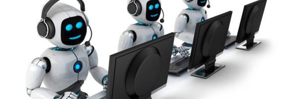 Telemarketing Abusivo e Empresas de Cobrança (Robôs)