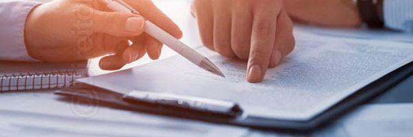 Suspensão do contrato de trabalho: tudo o que você precisa saber