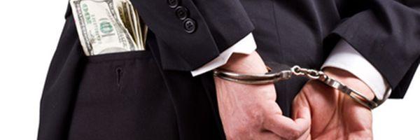 Apropriação indébita previdenciária: crime material ou formal e sujeição ou não à súmula vinculante 24
