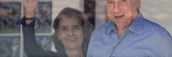 A escandalosa isenção do Judiciário brasileiro
