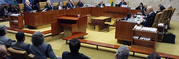 Prisão após Condenação em Segunda Instância: entenda sobre o julgamento