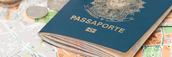 Retenção de CNH e Passaporte como medida coercitiva - Veja posicionamento do STJ