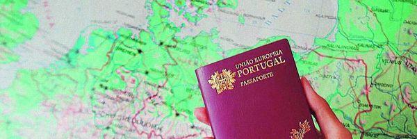 Cidadania Portuguesa: você tem direito?