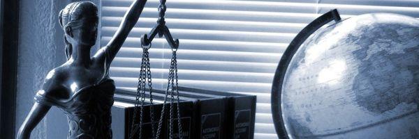 Advogar não é para amadores