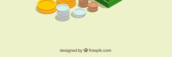 Opções de Financiamentos para Startups - Parte 1 - Recursos do Sistema Bancário