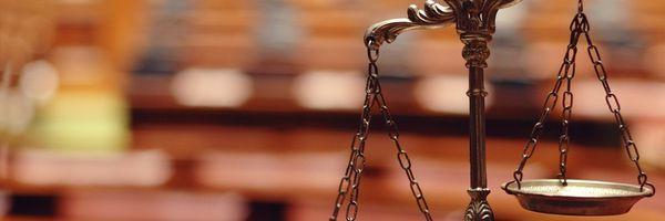 Cabimento do agravo de instrumento no Juizado Especial Federal