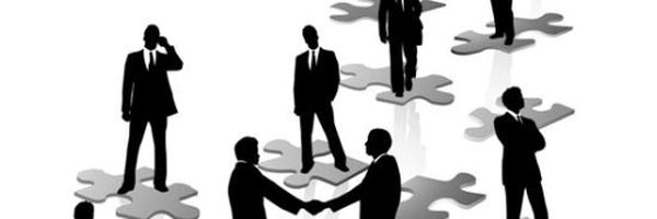 5 dicas para conduzir uma negociação