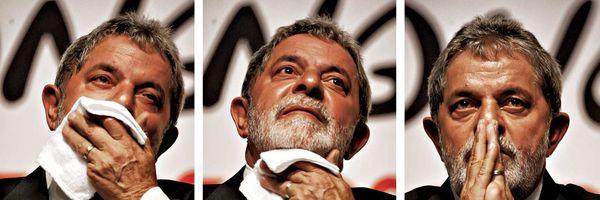 Parecer do jurista José Afonso da Silva contra prisão de Lula é protocolado no STF
