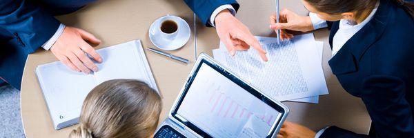A Lei da Governança, Gerenciamento de Riscos e Compliance