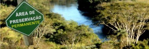 Na Seara do Direito Ambiental: O que é uma APP (Área de Preservação Permanente)?