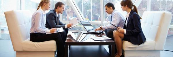 Em escritórios, salários de advogados vão de 3,7 mil a 25,9 mil reais