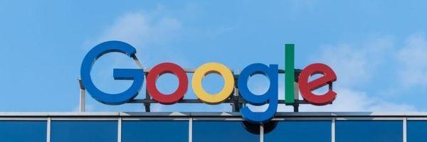 Mais um processo contra o Google