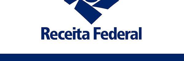 Receita Federal não pode tributar produto importado de até US$ 100