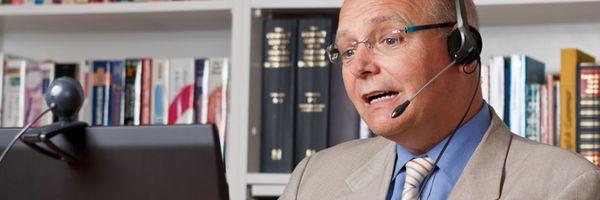 VAGAS para professor de Direito: R$ 15,00 hora🥺