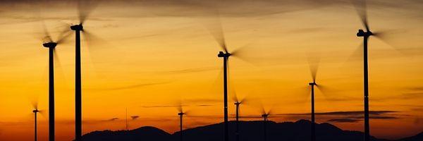 1ª Seção do STJ decidirá sobre enquadramento tarifário de energia