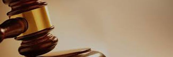 6 vantagens e desvantagens de ser advogado associado