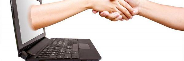 Softskills na aprendizagem assíncrona: exercícios de negociação.[1]
