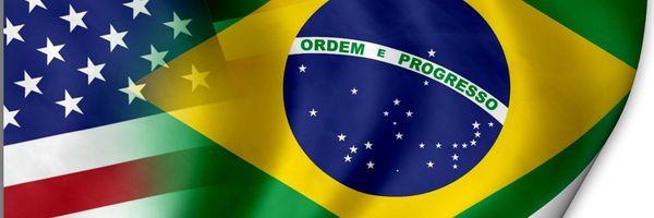 Brasil: visão geral do país