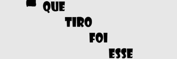Descubra o erro na intervenção militar no Rio de Janeiro