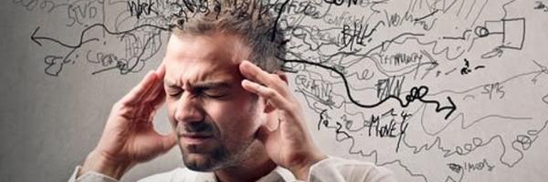 Você se distrai facilmente? 7 técnicas de estudo para quem não consegue se concentrar