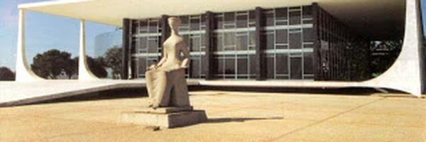 Supremo Tribunal Federal e a ação a fim de decidir sobre a constitucionalidade do artigo 165-A do Código de Trânsito Brasileiro