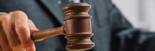 Justiça determina pagamento de pensão por morte