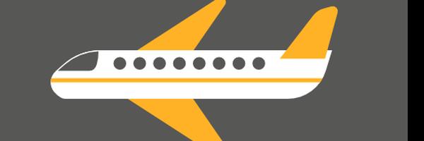 Indenização por danos materiais e morais para o consumidor do Transporte Aéreo
