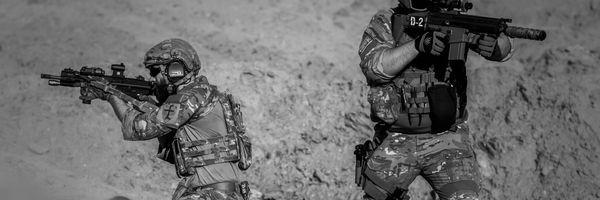 Os militares, o desvio de função e o direito às diferenças de vencimentos