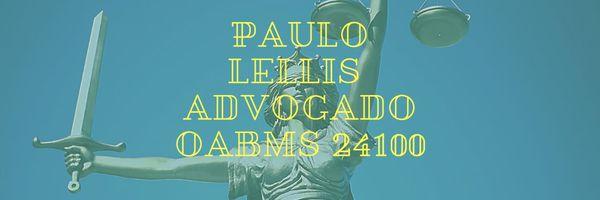 Modelo Habeas Corpus para Trancamento de processo criminal por ausência de Justa Causa - art. 648, I CPP