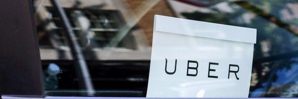 Califórnia aprova lei que obriga empresas como Uber a reconhecer vínculo empregatício de motoristas