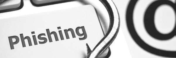 Engenharia social e o dever de proteção ao consumidor