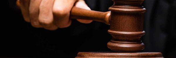 Juiz (im)parcial e violação ao artigo 212 do CPP