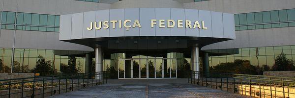 Competência de Julgamento das ações previdenciárias
