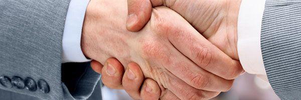 Honorários advocatícios: conquiste clientes que reconheçam o seu Valor