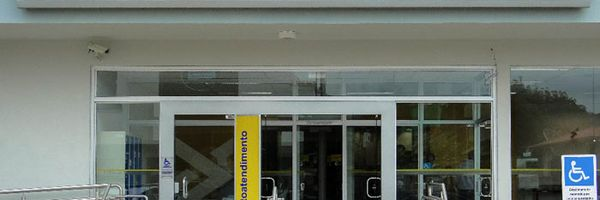Justiça condena agência do Banco do Brasil de Coreaú-CE a pagar indenização por danos morais por falta do serviço de saque