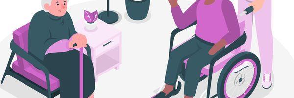 É abusiva a negativa de Home Care pelo plano de saúde?