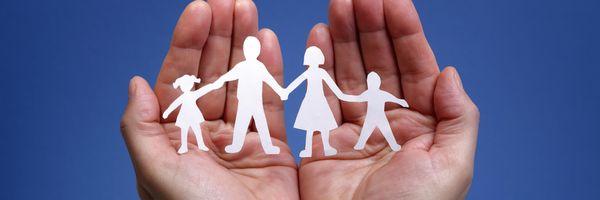 Saiba a diferença entre seguro de vida e seguro de acidentes pessoais