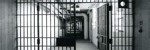 A saída temporária no âmbito da execução penal