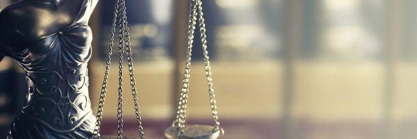 O acesso à justiça para solução de conflitos