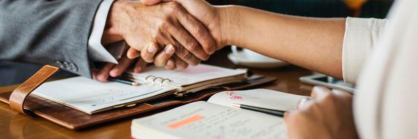 Accountability: como aplicar na relação cliente-advogado?