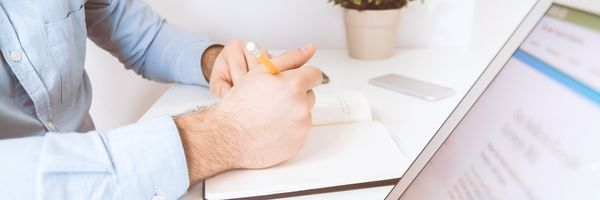 Empregado registrado tem direito de averbar tempo de serviço trabalhado para fins previdenciários ainda que a contribuição não seja recolhida