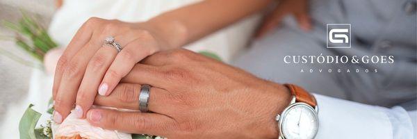 Casei novamente com a mesma pessoa, como fica a pensão alimentícia?