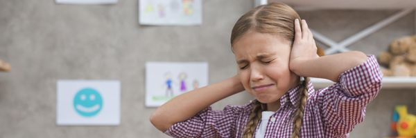 Como Identificar A Prática de Alienação Parental