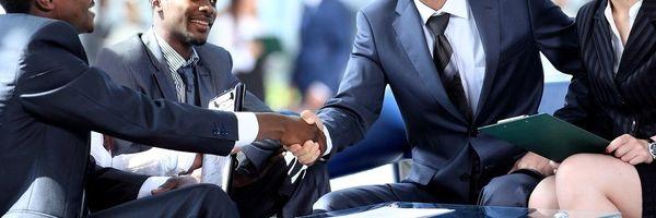 6 nomes de advogados famosos para inspirar sua advocacia