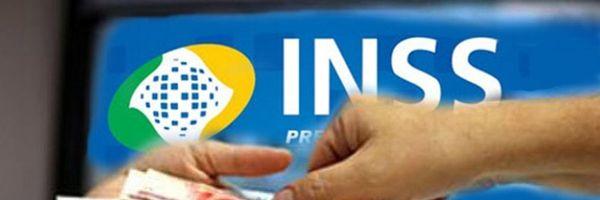 Posso pagar parcelas do INSS em atraso?