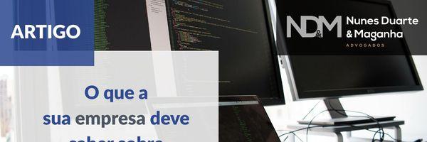 O que a sua empresa deve saber sobre o Encarregado de Dados Pessoais (DPO)?