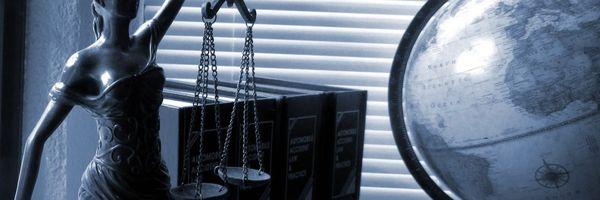 OAB iniciará estudo para definir novos limites para publicidade da advocacia